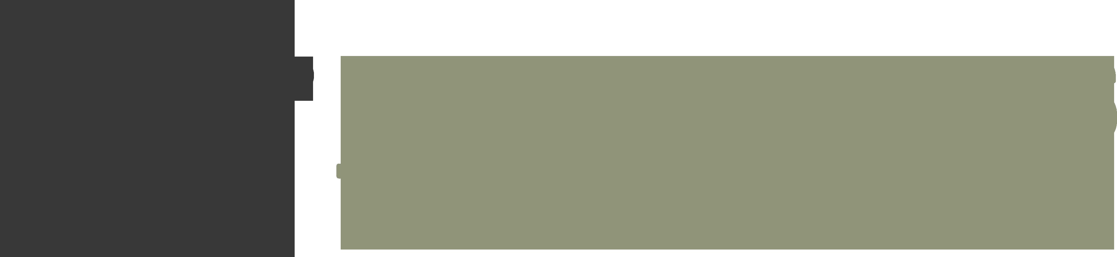 Heleneholmstriteam -  Min Löpningsblogg